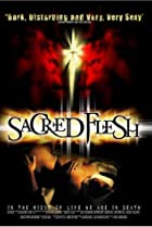 Image of Sacred Flesh