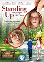 Standing Up(1970)
