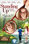 Standing Up DVD Review