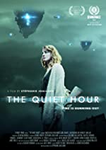 The Quiet Hour(2017)