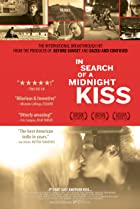 Image of In Search of a Midnight Kiss