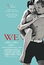 W.E. (2011) Poster