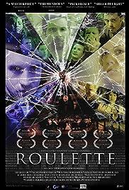 Roulette(2012) Poster - Movie Forum, Cast, Reviews
