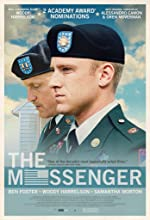 The Messenger(2009)