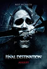 The Final Destination(2009)