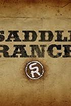 Image of Saddle Ranch