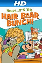 Image of Help!... It's the Hair Bear Bunch!