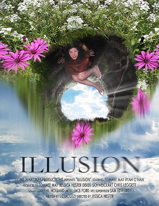 Illusion (2012)