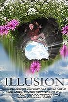 Illusion (2012) Poster