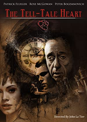 The Tell Tale Heart (2016) Download on Vidmate