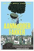 Image of Aanmodderfakker