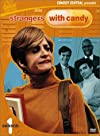 """Strangers with Candy: Feather in the Storm (#1.8)"""