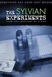 The Sylvian Experiments (2010) Poster - Movie Forum, Cast, Reviews