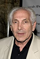 Image of Marty Krofft