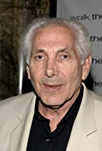 Marty Krofft's primary photo