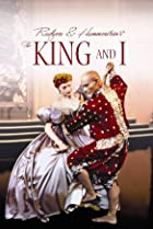 Image of The King and I