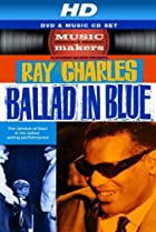 Ballad in Blue (1965) Poster