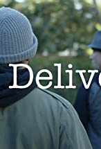 Primary image for The Delivery