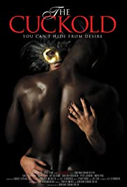 The Cuckold (2009) Poster - Movie Forum, Cast, Reviews