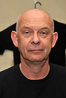 Doug Bradley Picture
