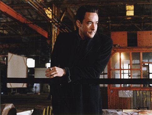 John Cusack in Max (2002)