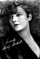 Image of Dorothy Mackaill
