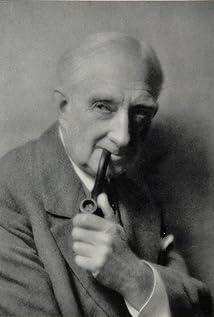 Alec B. Francis Picture