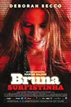 Confessions of a Brazilian Call Girl (2011) Poster