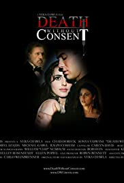 Death Without Consent Poster
