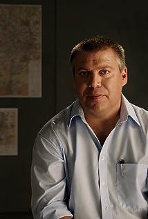 Aktori Gonen Ben Yitzhak