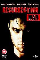 Image of Resurrection Man