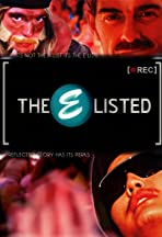 The Elisted