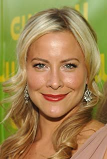 Image result for BRITTANY DANIEL