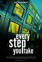 Image of Every Step You Take