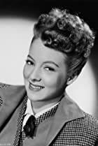 Image of Evelyn Keyes