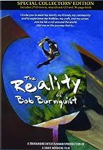 The Reality of Bob Burnquist