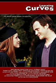 Learning Curves (2003) Poster - Movie Forum, Cast, Reviews