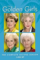 Image of The Golden Girls: It's a Miserable Life