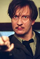 Image of Remus Lupin
