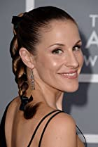 Image of Emily Robison