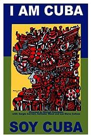 Soy Cuba(1964) Poster - Movie Forum, Cast, Reviews