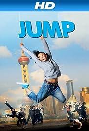 Jump(2009) Poster - Movie Forum, Cast, Reviews