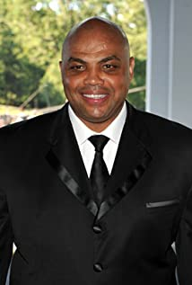 Charles Barkley Picture