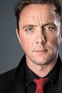 Peter Serafinowicz New Picture - Celebrity Forum, News, Rumors, Gossip