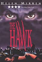 Image of The Hawk