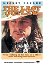 The Last Outlaw(1993)