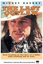 Image of The Last Outlaw