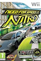 Image of Need for Speed: Nitro