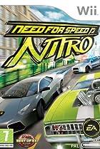 Image of Need for Speed: Nitro
