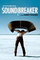 Image of Soundbreaker